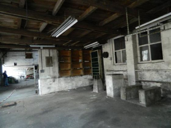 Vente divers 5 pièces 100 m2