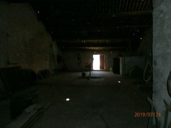 Vente divers 10 pièces 470 m2