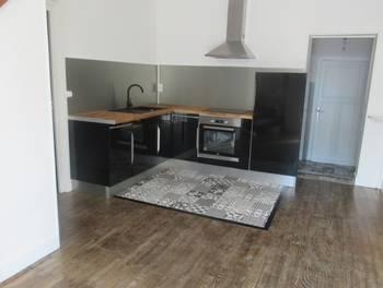 Maison 4 pièces 123,96 m2