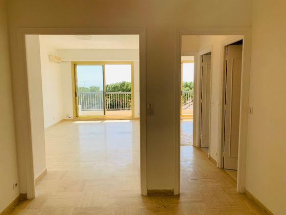 Vente appartement 3 pièces 68,78 m2