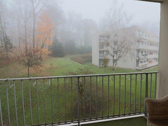 Vente appartement 5 pièces 96 m2