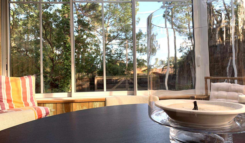 Villa avec jardin Lège-Cap-Ferret