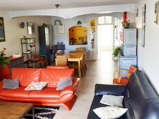 Appartement Epernay (51200)
