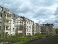 location Appartement Orleans