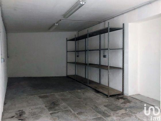 Vente divers 1 pièce 25 m2