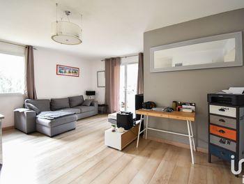 appartement à Rieumes (31)