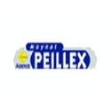 MOYNAT-PEILLEX