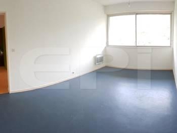 Appartement 4 pièces 66,68 m2