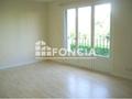 Appartement 1 pièce 30 m² Quimper (29000) 300€