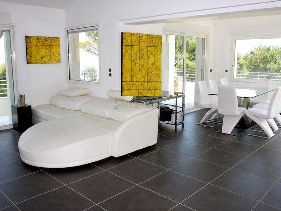 Vente villa 10 pièces 172 m2