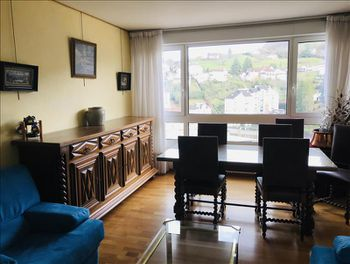 appartement à Tulle (19)