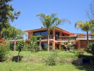 Maison Ajaccio