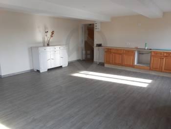 Maison 13 pièces 350 m2