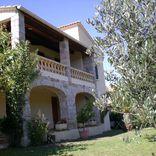 Vente Maison Saint-Julien-les-Rosiers