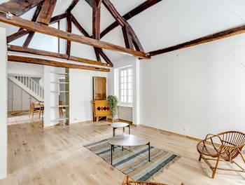 Maison meublée 6 pièces 191,12 m2