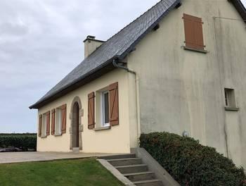 Maison 4 pièces 138,46 m2