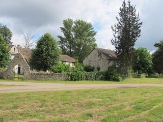 Maison Rochefort-en-Yvelines