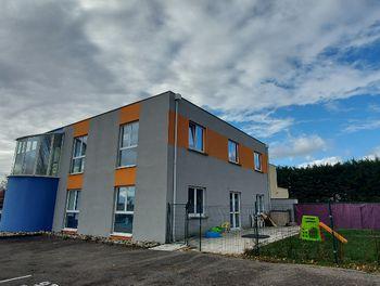 locaux professionels à Raedersheim (68)