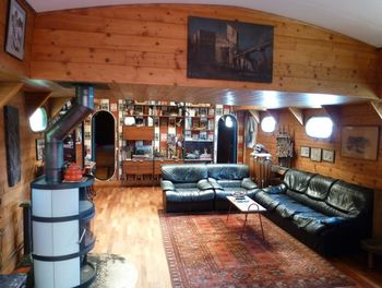 appartement à Draveil (91)