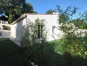 Maison 4 pièces 95,76 m2