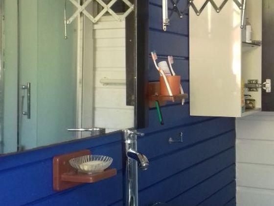 Vente villa 5 pièces 119 m2