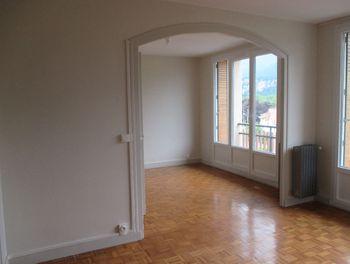 appartement à Les Echelles (73)