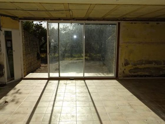 Vente villa 6 pièces 150 m2