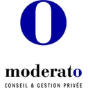 Moderato