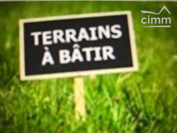 terrain à Senlis (60)
