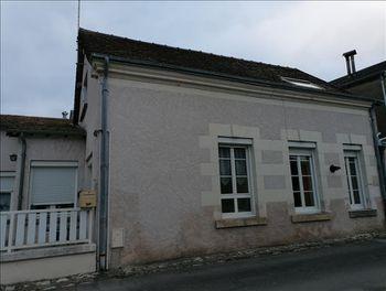 maison à Meusnes (41)