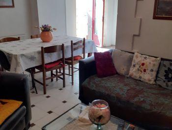 maison à Vivoin (72)