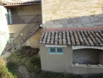 Maison 11 pièces 223 m2