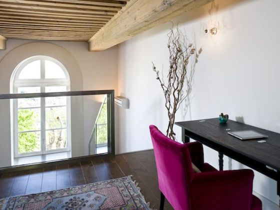 Location appartement meublé 3 pièces 95 m2