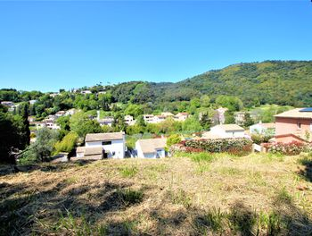 terrain à Auribeau-sur-Siagne (06)