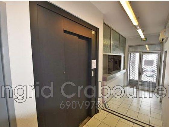 Vente appartement 280 m2