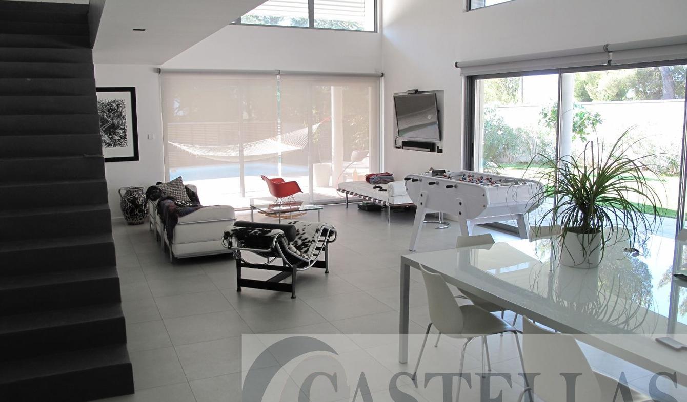 Maison avec piscine et terrasse Aubagne