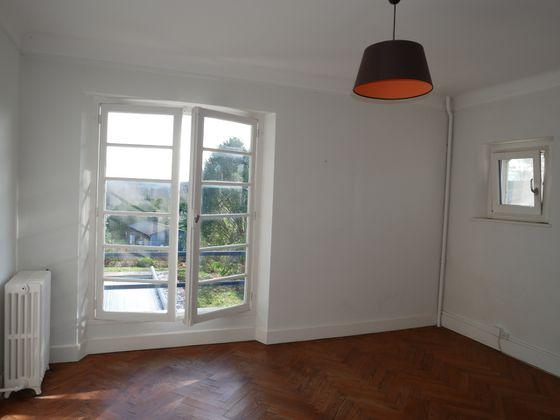 Vente maison 7 pièces 267 m2