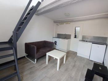 studio à Draguignan (83)