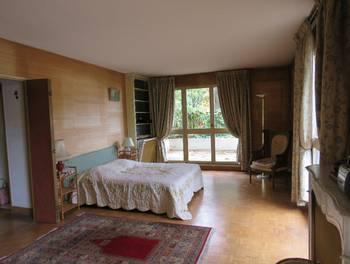 Appartement 7 pièces 151,82 m2