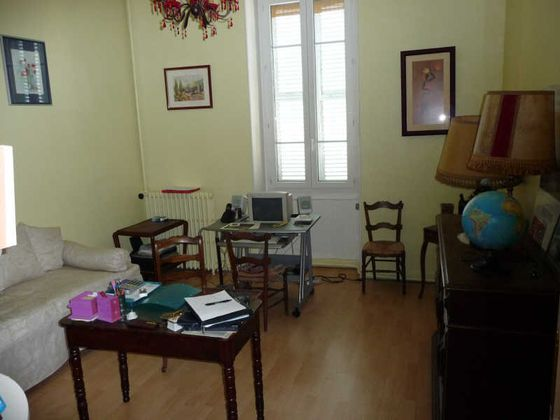 Vente appartement 5 pièces 153,13 m2
