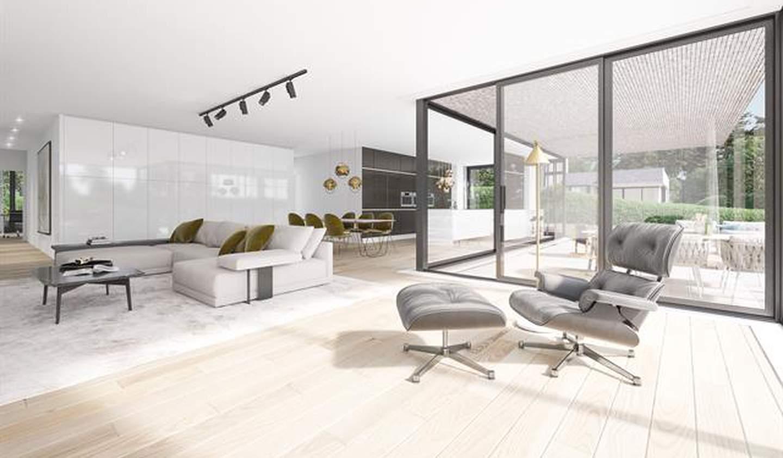 Apartment Waasmunster