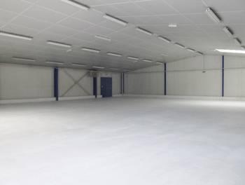 Divers 4 pièces 480 m2