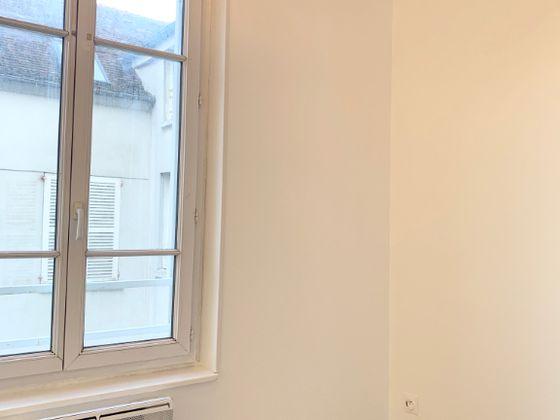 Location studio 31,62 m2