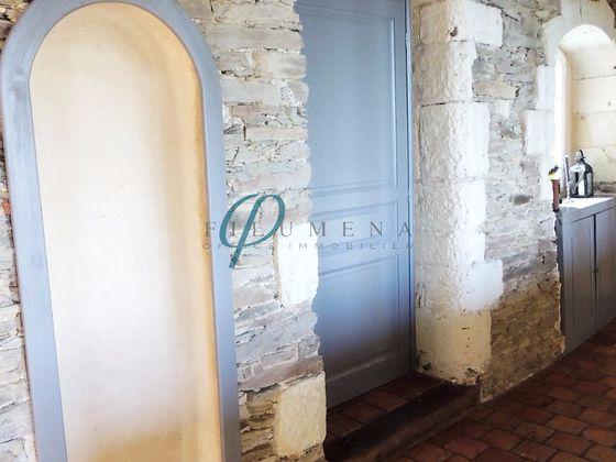 Vente propriété 15 pièces 300 m2