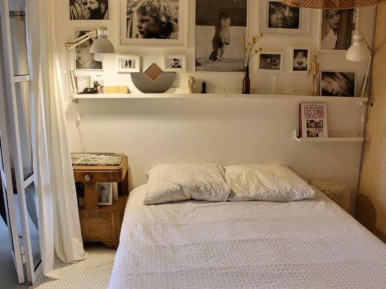 Vente appartement 5 pièces 77 m2