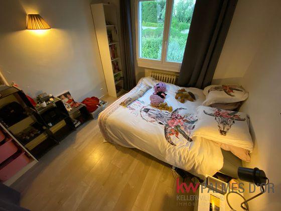Vente maison 8 pièces 178,06 m2