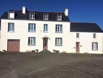 Maison 8 pièces 189 m2