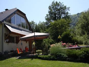 Maison 10 pièces 260 m2