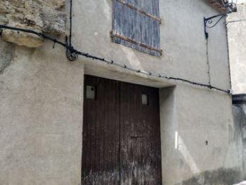 locaux professionnels à Luc-sur-Orbieu (11)