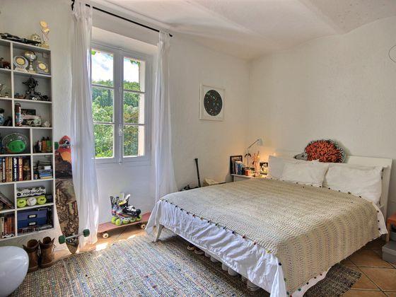 Vente villa 300 m2